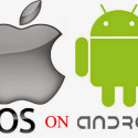 android-ios1