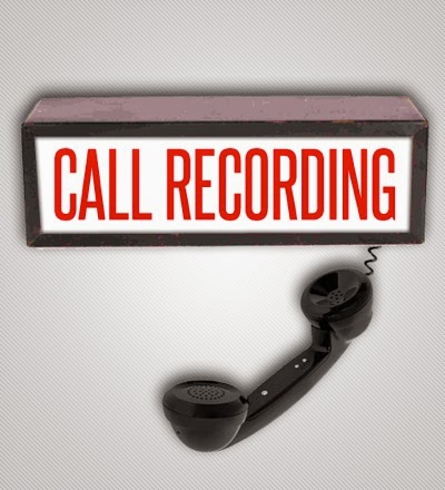How To Record Calls On Iphone S
