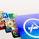 app-store-10b