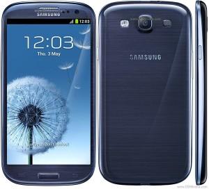 samsung-i9300l-galaxy-s3-neo