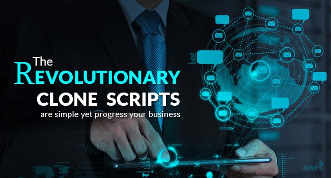 clone scripts