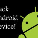 android-robot-peek