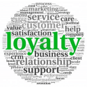 Earn Loyalty for Your Mobile Apps User's