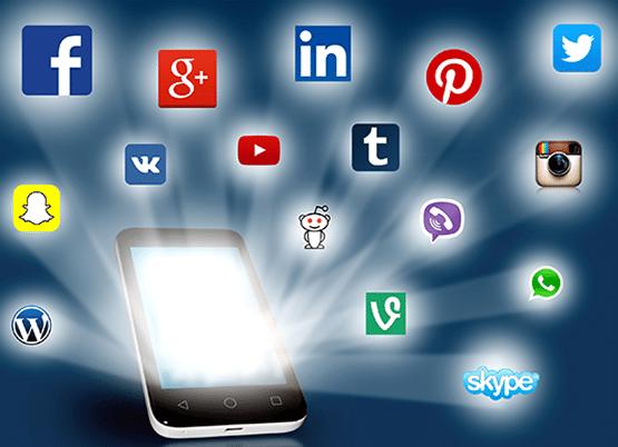 social media integratity