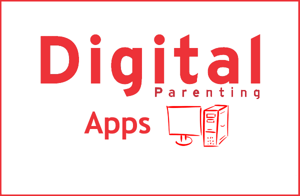 parental-control-software-android