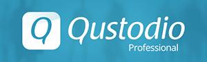 QustodioPro