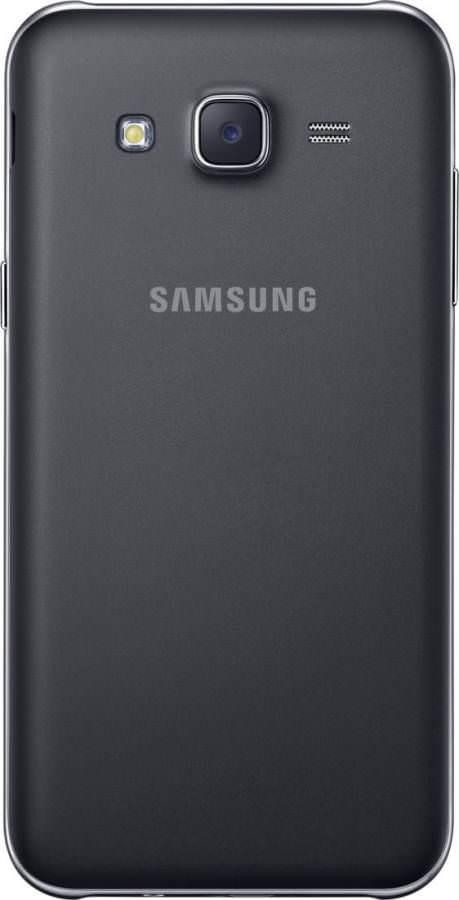 Samsung Galaxy J7 02