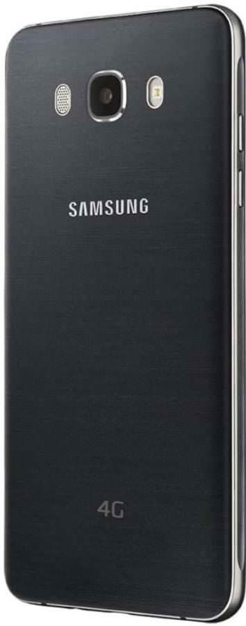 Samsung Galaxy J7 (2016) 02