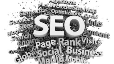 search engine optimization tricks