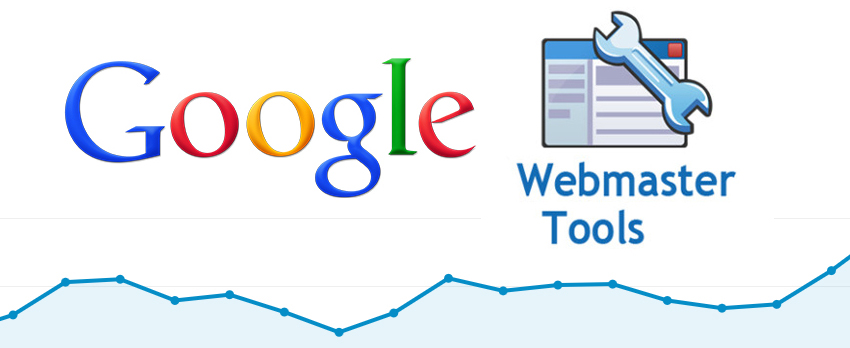 10 Awesome SEO Tools to View Your Website through Google's
