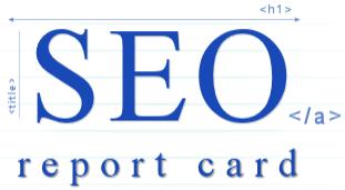 seo-reportcard