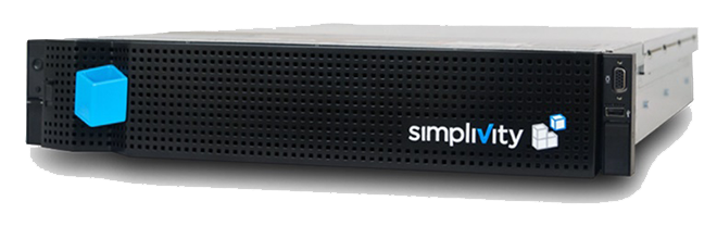 simplivity-hyperconvergence-thin