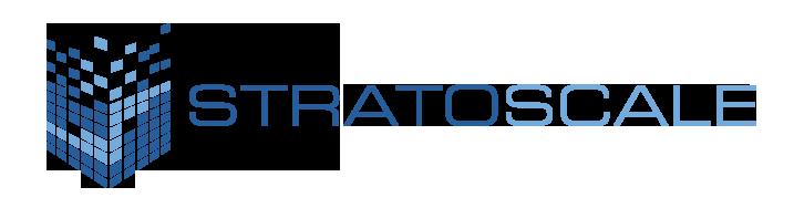 stratoscale-logo