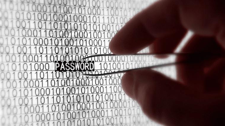 avoid-getting-hack