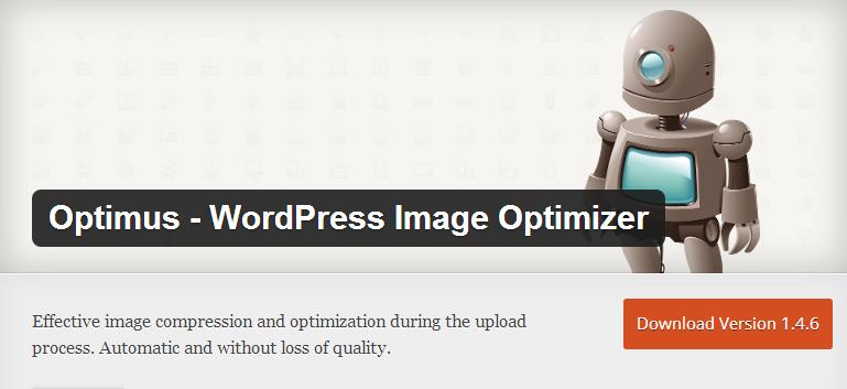 optimus-wordpress-image-optimizer-plugin