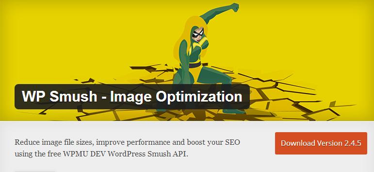 wp-smush-image-optimization-wordpress-plugin