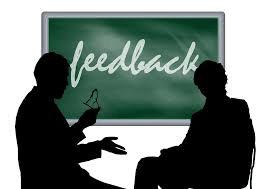 get-feedbacks