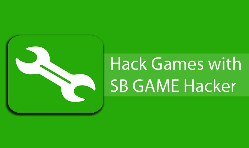 hack app data clash of clans tutorial