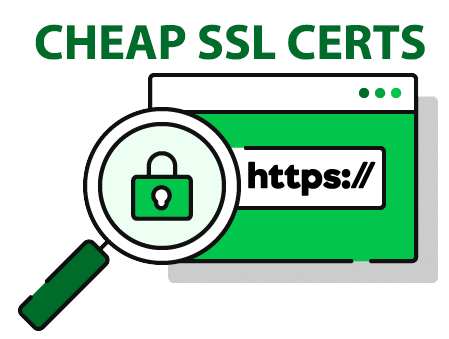 An honest review of Cheap SSL Shop- Trusted SSL Certificate Provider