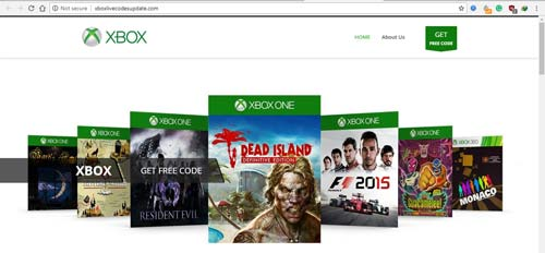 How To Get Free Xbox Live Codes in 2018
