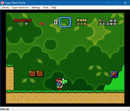 5 Best GBA Emulator for PC To Play GBA Retro Games